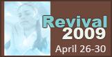 ad_2009_blog_revival