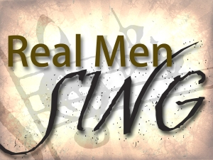 ppt_2009_mm_real_men_sing